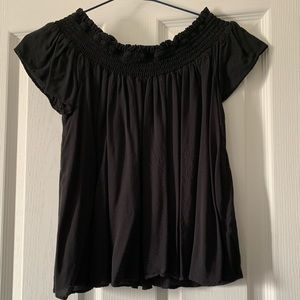Talula Shirt